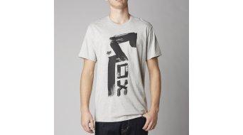 Fox Sky Streaker camiseta de manga corta Caballeros-camiseta XL