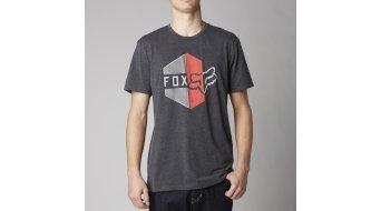 Fox Walled camiseta de manga corta Caballeros-camiseta