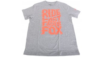Fox Liquify T-Shirt kurzarm Kinder-T-Shirt Youth