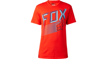 Fox Efficiency T-Shirt Herren-T-Shirt Tee