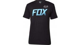 Fox Tuned T-Shirt kurzarm Herren-T-Shirt Premium Tee