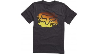FOX Mankato t-shirt manica corta bambini- t-shirt Youth Tee .