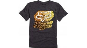 Fox Neosho camiseta de manga corta niños-camiseta Youth Tee