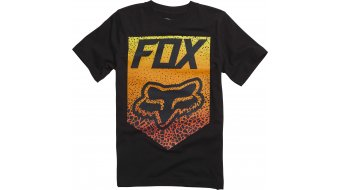 Fox Netawaka T-Shirt kurzarm Kinder-T-Shirt Youth Tee