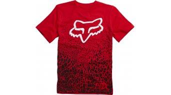 FOX Olivet t-shirt manica corta bambini- t-shirt Youth Tee .
