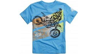 Fox Onaga camiseta de manga corta niños-camiseta Kids Tee