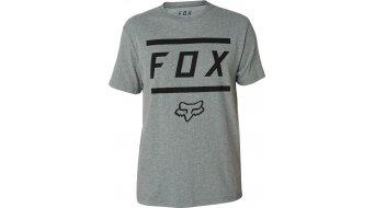 Fox Listless Airline T-Shirt 短袖 男士 型号