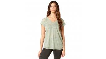 Fox Whirlwind T-Shirt 短袖 女士 型号