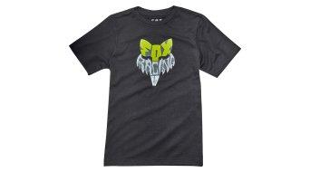 Fox Lyruh Youth 儿童 T-Shirt 短袖 型号