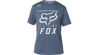 Fox Murc Fctry Tech T-Shirt 男士 型号