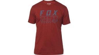 Fox Trdmrk SS Premium T-Shirt 男士 型号