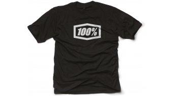 100% Essential T-Shirt 短袖 男士 型号