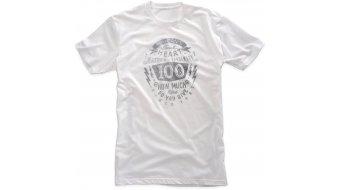 100% Fullface T-Shirt 短袖 型号