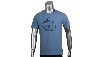 Maloja FerranM. T-shirt short sleeve men-T-shirt