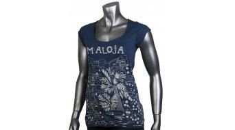 Maloja AylinM. T-shirt short sleeve ladies-T-shirt