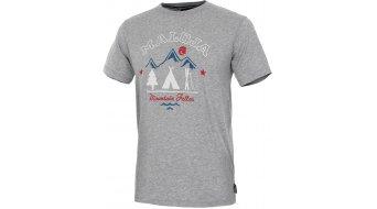 Maloja KambizM. T-shirt short sleeve men-T-shirt