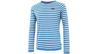 Maloja PuozM. T-shirt long sleeve men-T-shirt Longsleeve aeroplane
