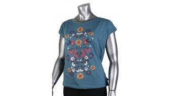 Maloja countour ulinaM. T-shirt short sleeve ladies-T-shirt breeze