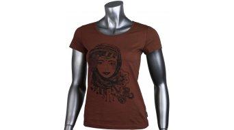 Maloja SelmaM. T-shirt short sleeve ladies-T-shirt