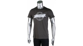Maloja AllenM. T-shirt short sleeve men-T-shirt