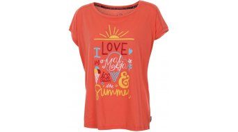 Maloja PattiM. T-shirt short sleeve ladies-T-shirt