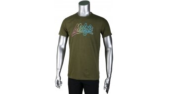 Maloja ReedsportM. T-shirt short sleeve men-T-shirt