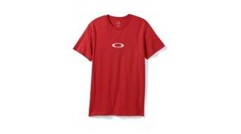 Oakley Ellipse Me camiseta de manga corta Caballeros-camiseta S (Regular Fit)
