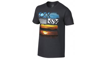 oakley bags amazon  oakley core t-shirt