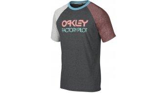 Oakley Hop T-Shirt kurzarm Herren-T-Shirt (Regular Fit)