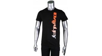 Oakley Muzzle T-Shirt kurzarm Herren-T-Shirt jet black