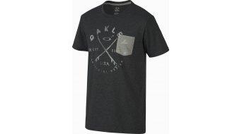 Oakley Stoked T-Shirt kurzarm Herren-T-Shirt (Regular Fit)