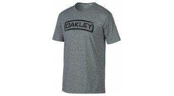 Oakley Tab T-Shirt kurzarm Herren-T-Shirt