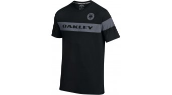 Oakley O-Race T-Shirt kurzarm Herren-T-Shirt (Regular Fit)