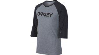 Oakley 50-Mark II Raglan T-Shirt 3/4臂 男士 型号