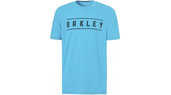 Oakley SO-Double Stack T-Shirt 短袖 男士 休闲shirt 型号