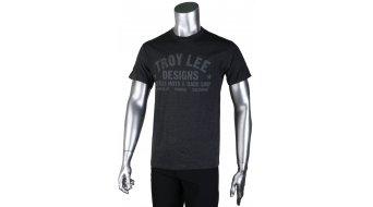 Troy Lee Designs Raceshop camiseta de manga corta Caballeros-camiseta Mod. 2016