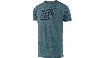 Troy Lee Designs Logo T-Shirt 短袖 男士 型号