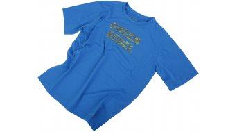 VAUDE Fulmar 儿童-T-Shirt 短袖 型号