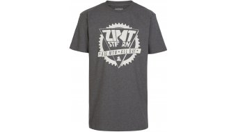 Zimtstern TSM All Day T-Shirt kurzarm