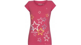 Zimtstern Women TSW Stars And Chains T-Shirt kurzarm