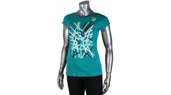 Zimtstern TSW Angular T-Shirt kurzarm Damen-T-Shirt M - Ausstellungsware ohne sichtbare Mängel