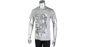 Zimtstern TSM Rerunz T-Shirt 短袖 男士-T-Shirt Tee 型号