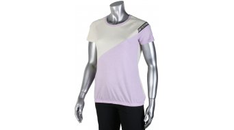 Zimtstern Gizella T-Shirt 短袖 女士-T-Shirt Tee 型号 M melange- 样品/演示品 无 sichtbare Mängel