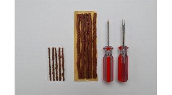 MaXalami MaXiPack kit riparazione tubeless