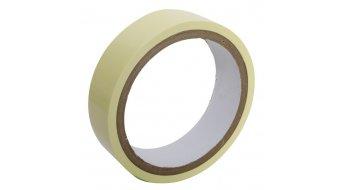 NoTubes Yellow-Tape nastro per cerchio 30mm (ZTR Flow MK3)