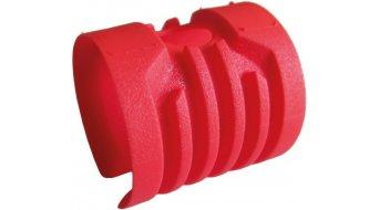 Schwalbe Procore-pieza de recambio AirGuide (para Procore-sistema) rojo(-a)