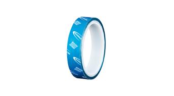 Schwalbe Tubeless-Felgenband blau Mod. 2016