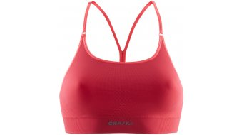 Craft Cool Seamless Low BH Bra