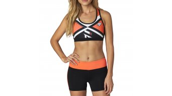 Fox Divizion Tech BH Señoras-BH Sports Bra