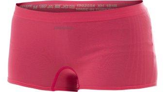 Craft Seamless Unterhose kurz Damen-Unterhose Hot Pants L
